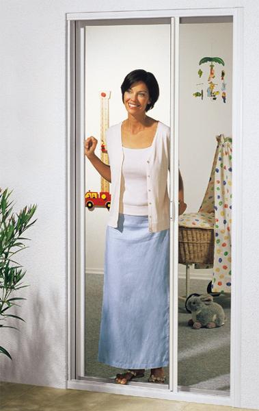 mario pfeiffer insektenschutz vaihingen enzweihingen lichtschachtabdeckungen. Black Bedroom Furniture Sets. Home Design Ideas